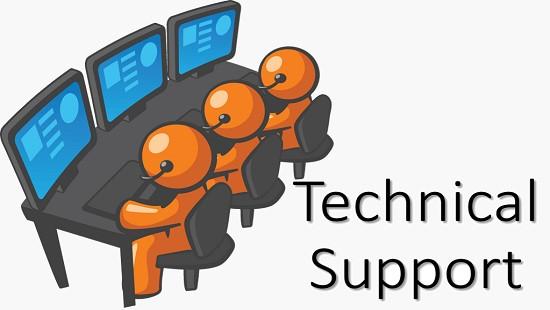 web design mumbai support