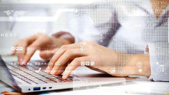 website design in mumbai content