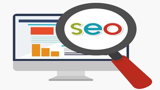 website design in mumbai seo