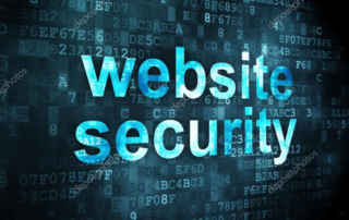 website safe security